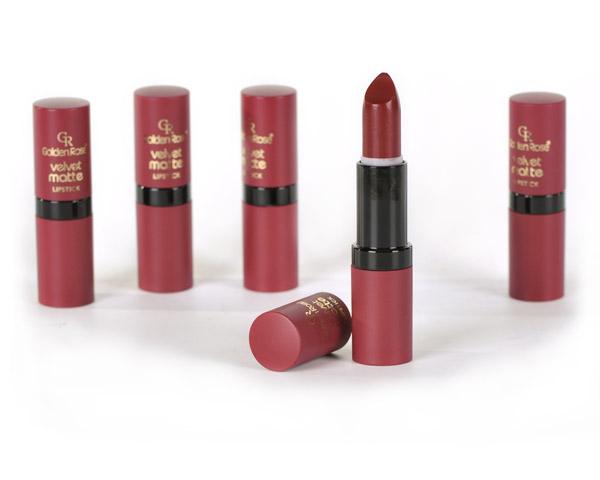 velvet-matte-lipstick-golden-rose