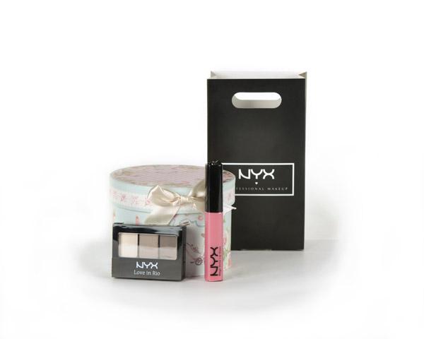 nyx-new-in