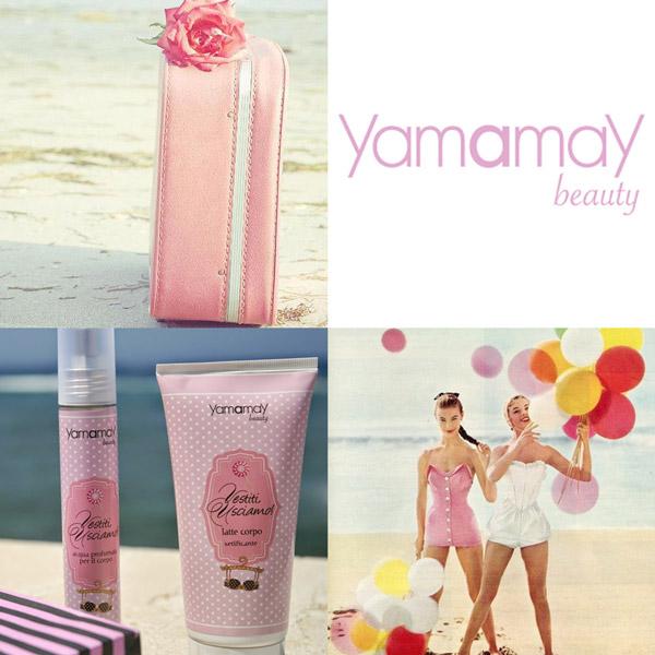 yamamay3