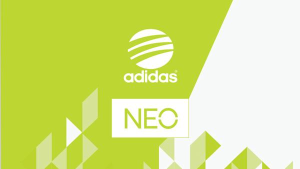 case_adidas_neo