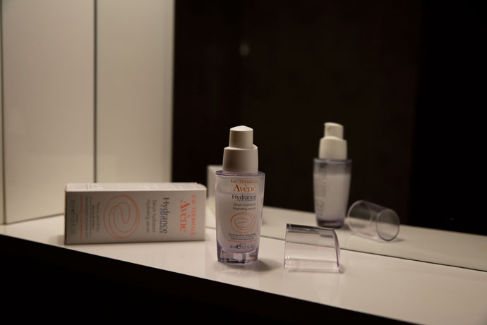 Avene-hydrance-optimale5