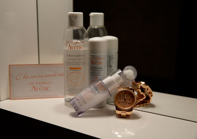 Avene-hydrance-optimale7