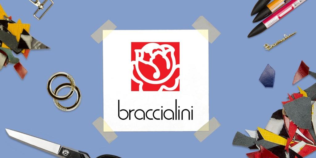 braccialini_cover_2