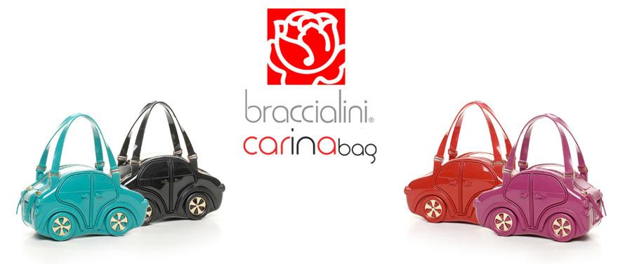 carinbag2