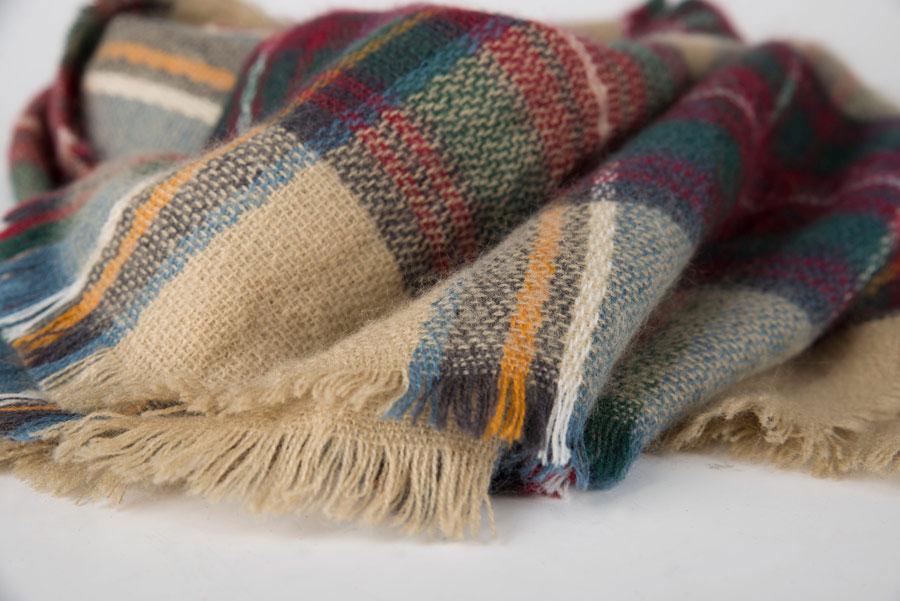 tartan-scarf2