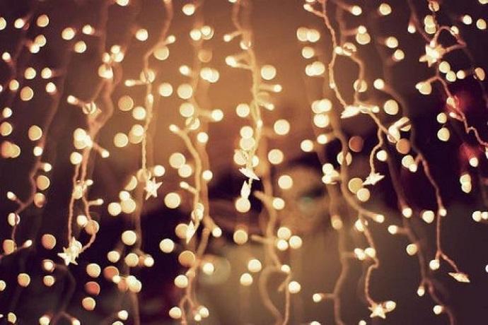 Christmas-lights-christmas-33111601-500-3342