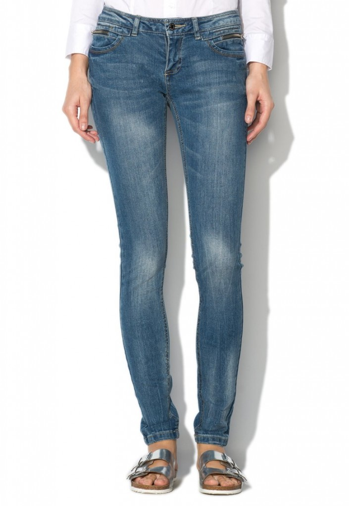 fashion-days-jeans2