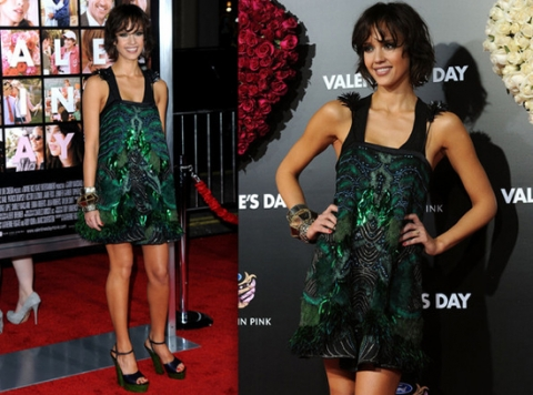 2010-07-07-11-35-43-6-jessica-alba-appeared-so-sweet-and-lovely-in-the-p