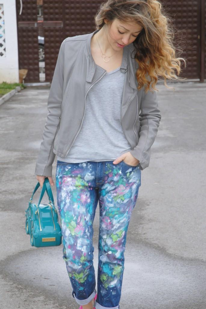 artsy-jeans11