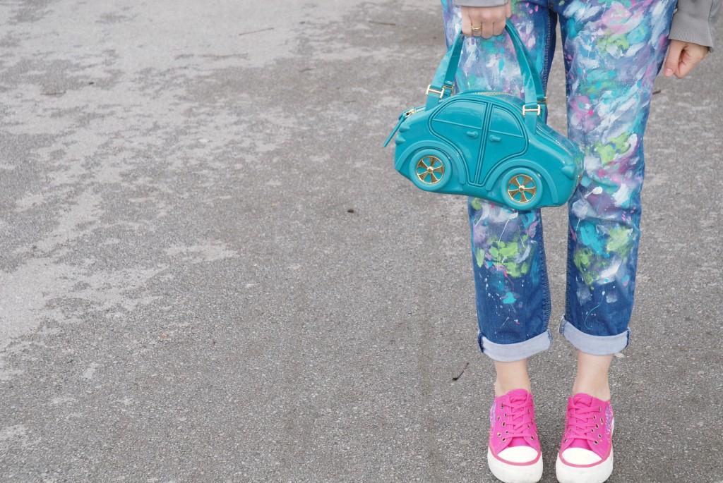 artsy-jeans13
