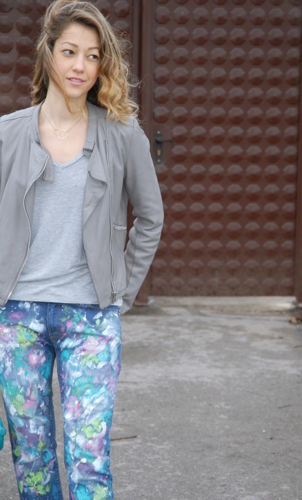 artsy-jeans16