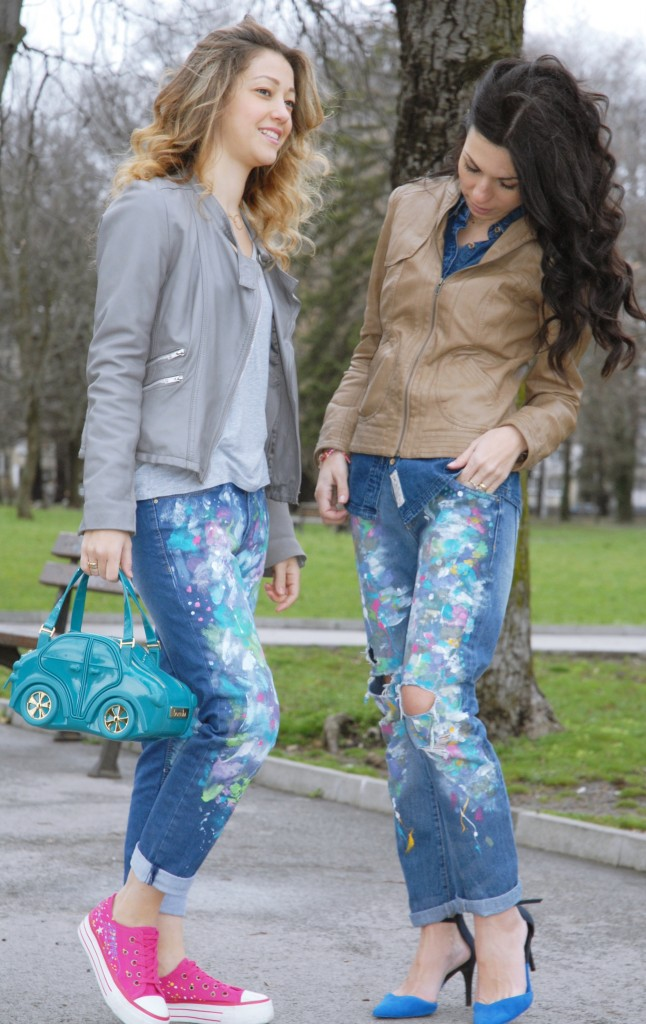 artsy-jeans2