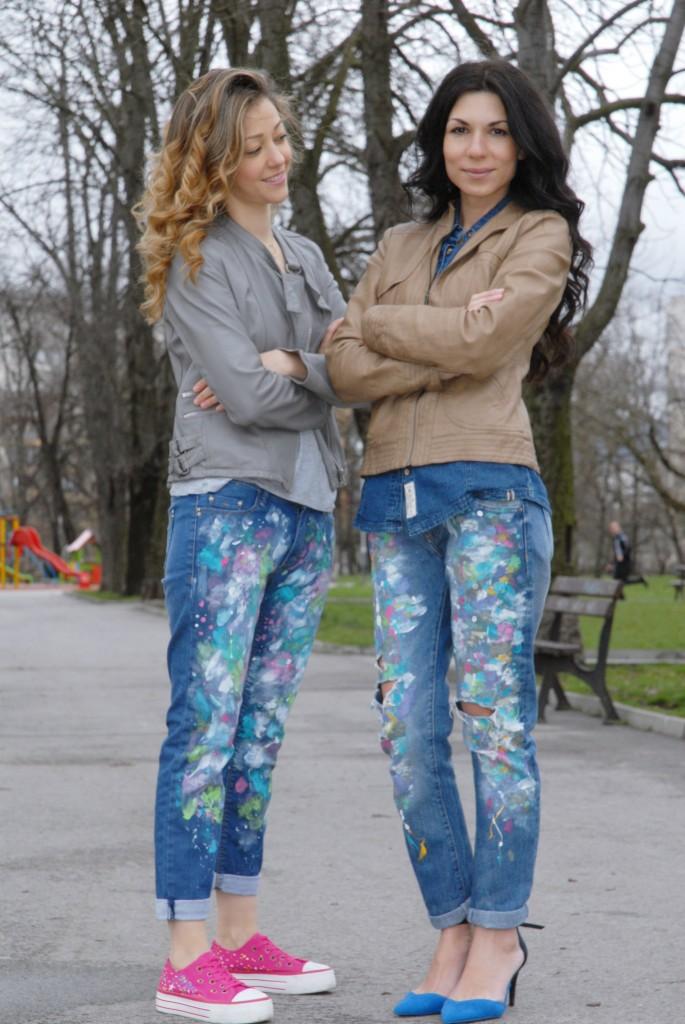 artsy-jeans3