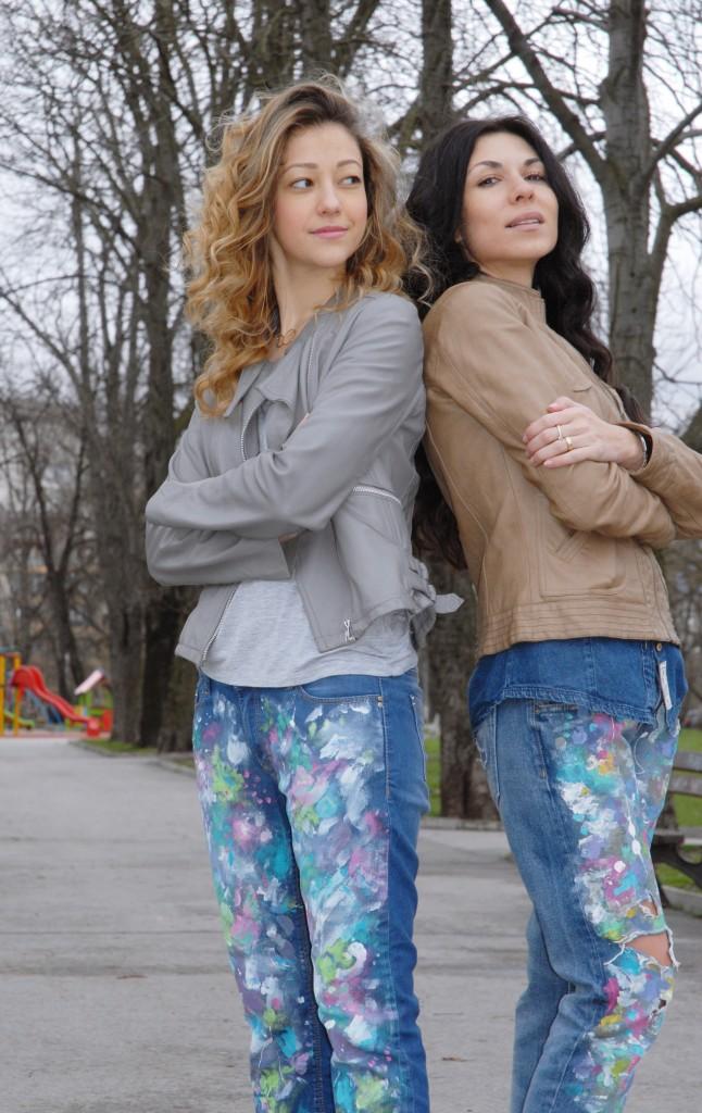 artsy-jeans4