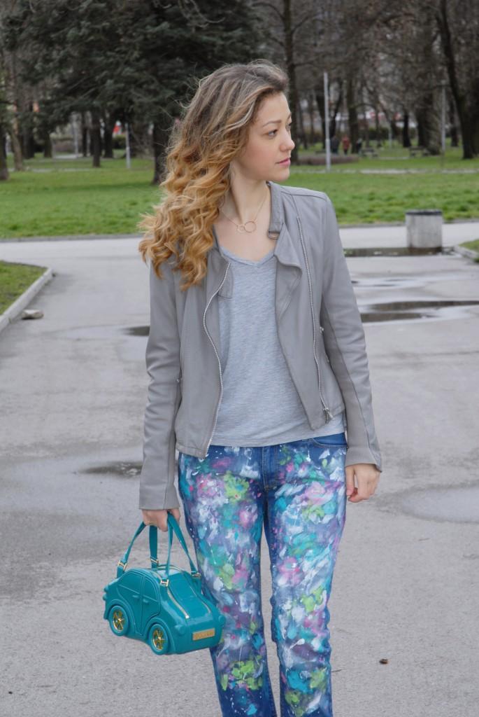 artsy-jeans5
