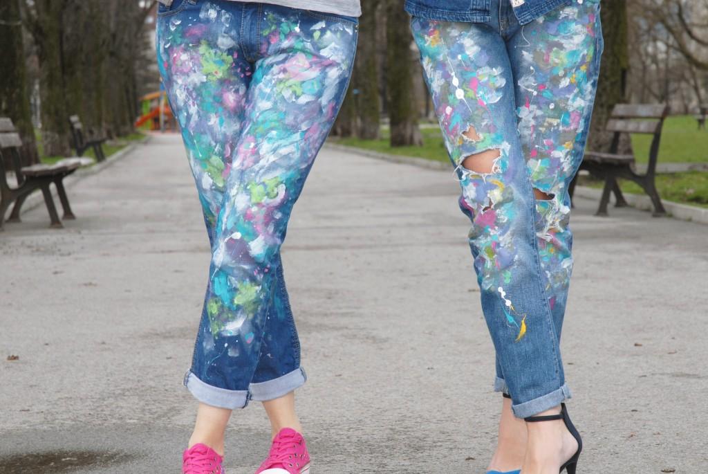 artsy-jeans6