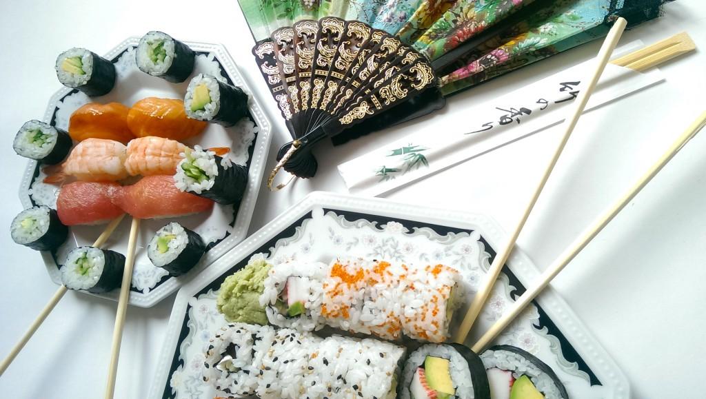 foodpanda-sushi3