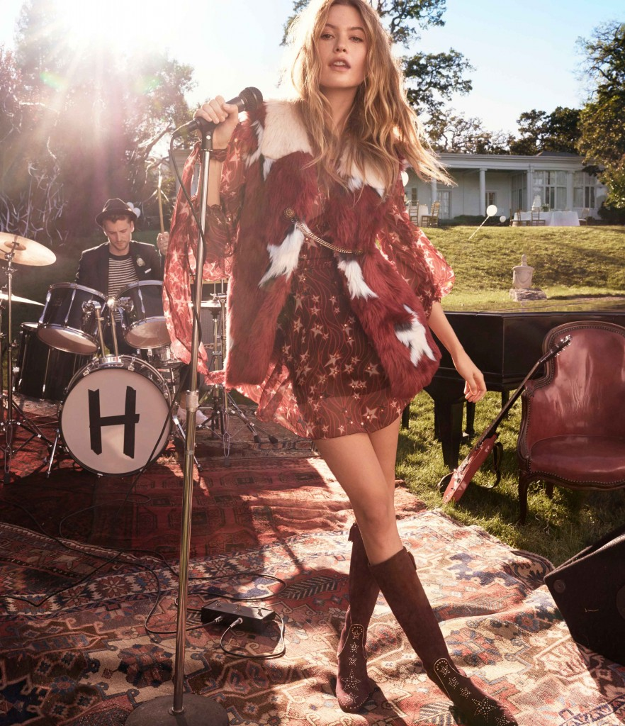 tommy-hilfiger-ad-campaign