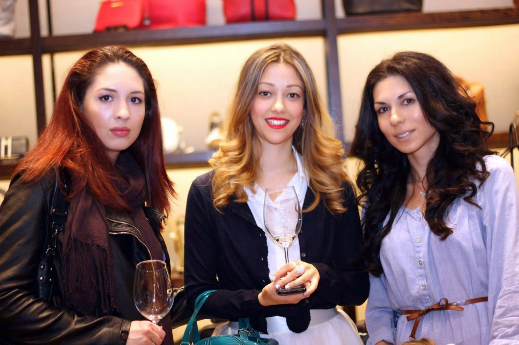 tommy-hilfiger-bloggers