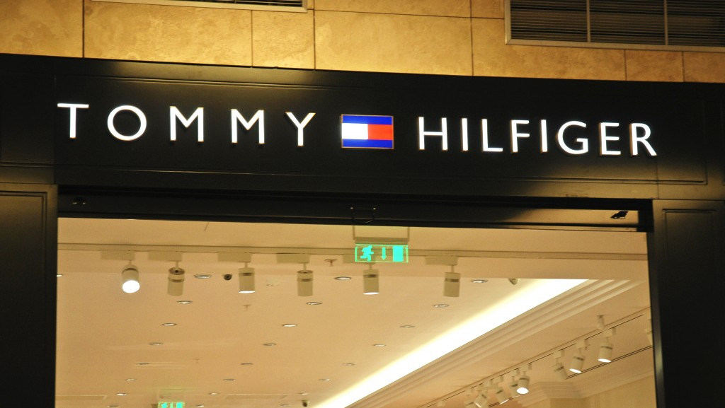 tommy-hilfiger-opening-store-sofia