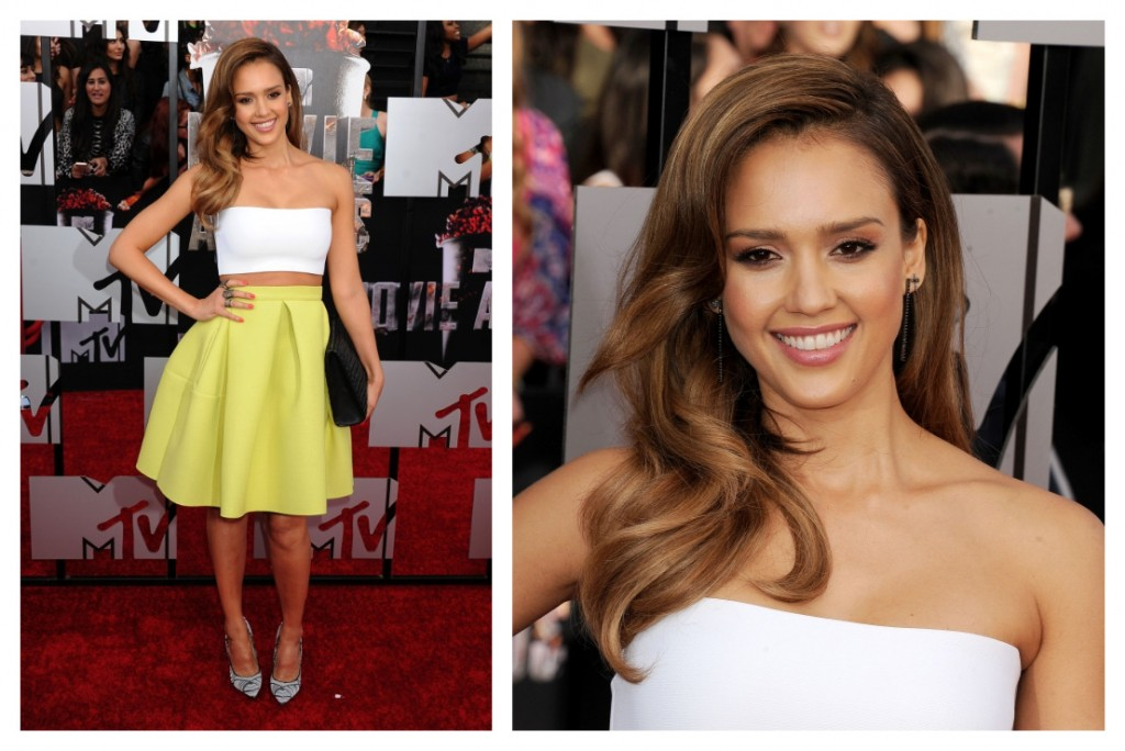 jessica-alba-mtv-movie-awards