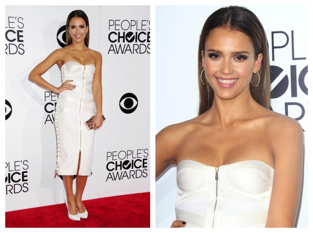 jessica-alba-peoples-choice-awards