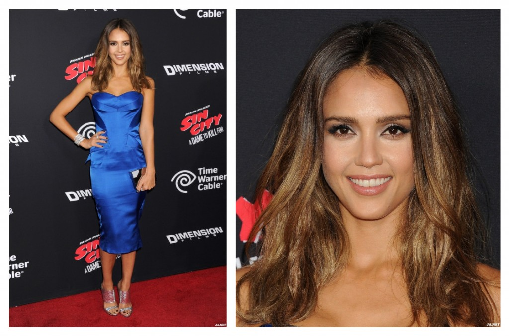 jessica-alba-sin-city-a-dame-to-kill-for-premiere
