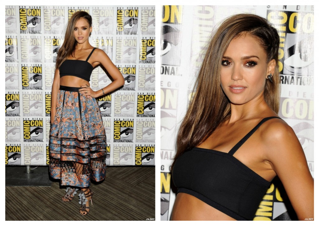 jessica-alba-sin-city-a-dime-to-kill-comic-con