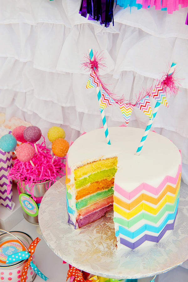 chevron-rainbow-art-party-32
