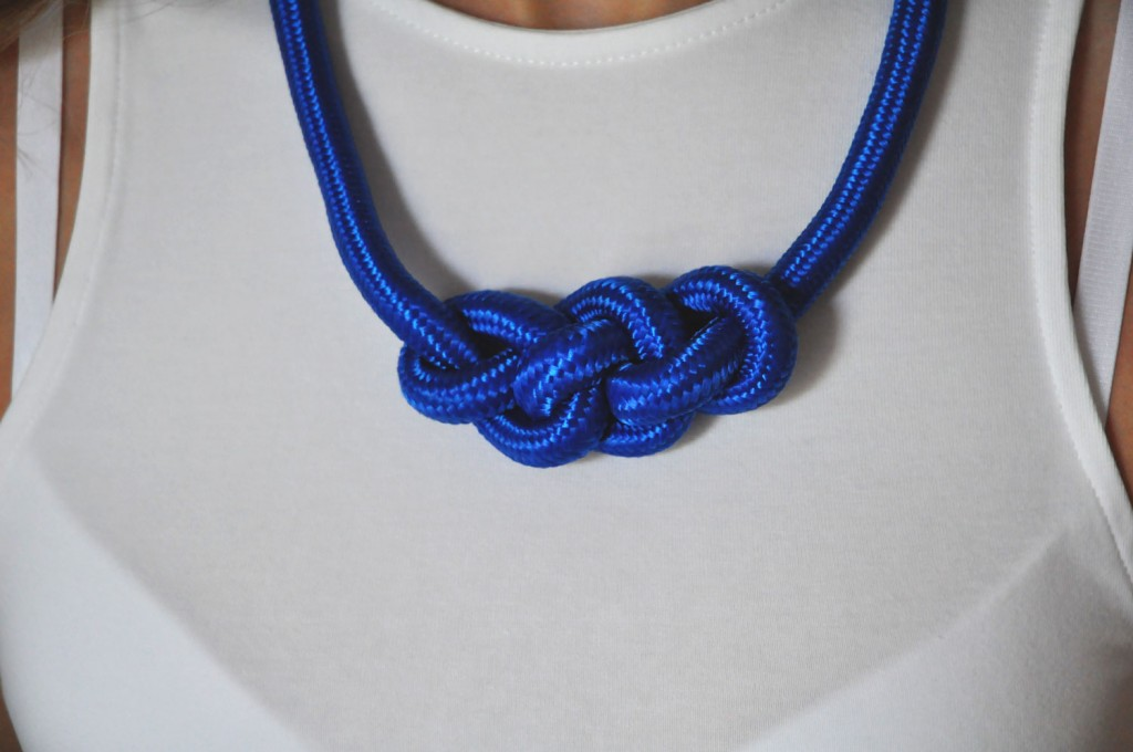 ootd-bowline-knot5