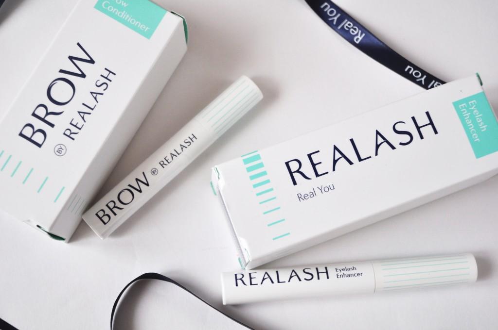 realash-new-formula