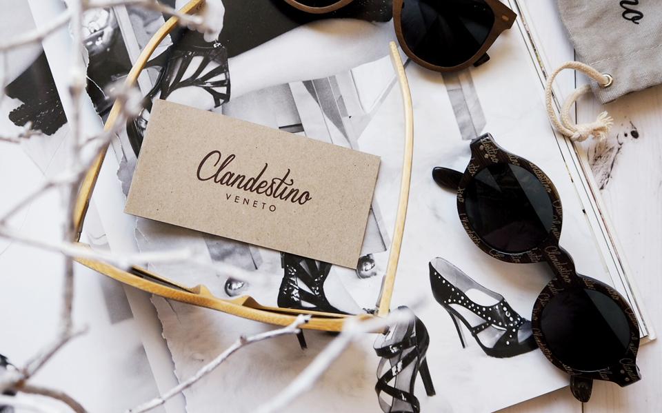 clandestino-veneto-eyewear