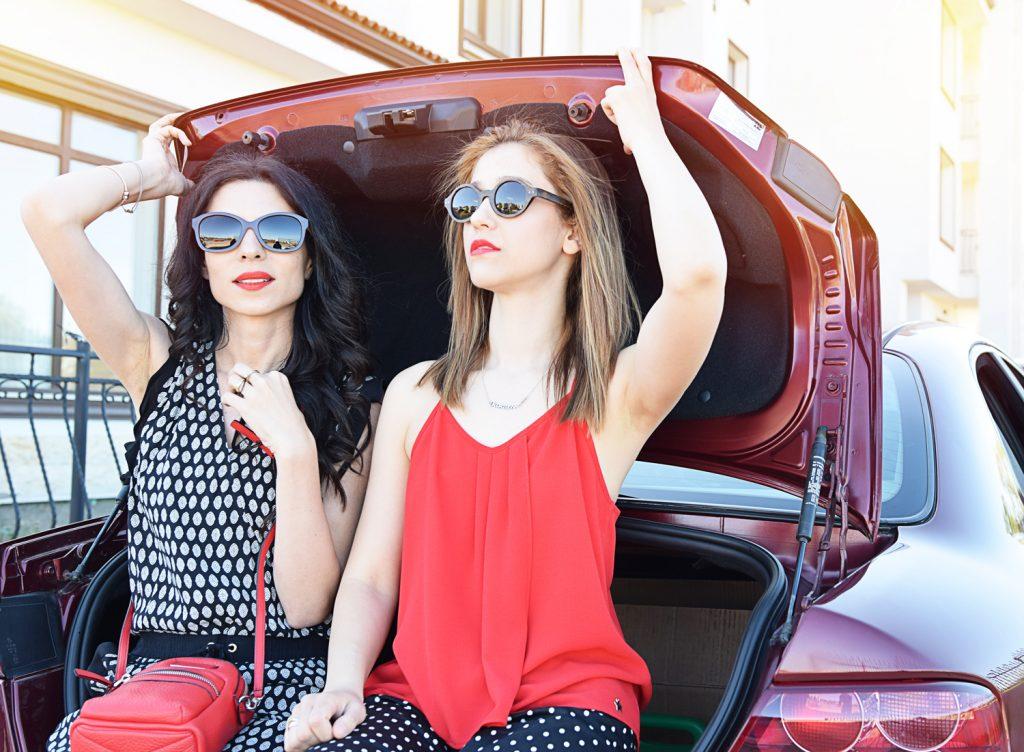 Clandestino-veneto-girls