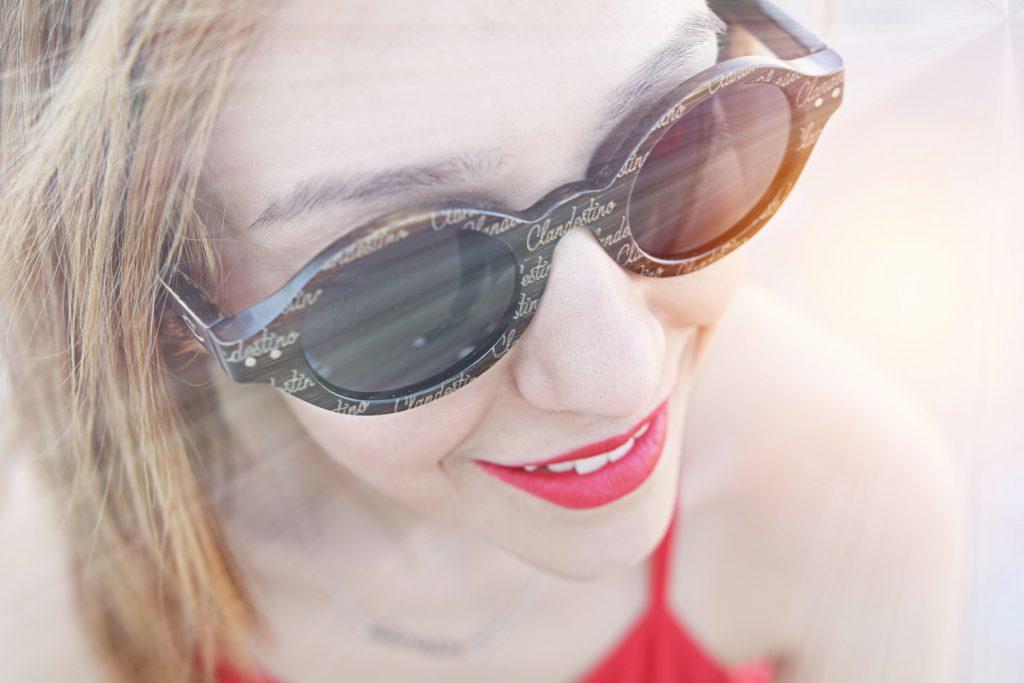 sun-smile-clandestino-veneto