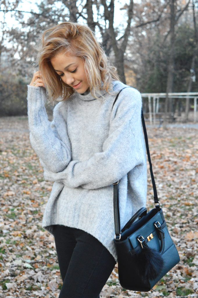 siv-pulover